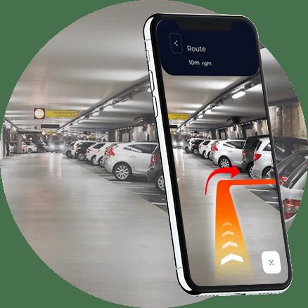 Augmented Reality Development Company