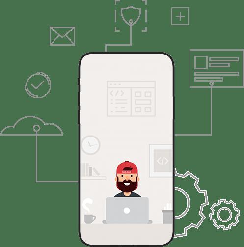 MEAN Stack app development services
