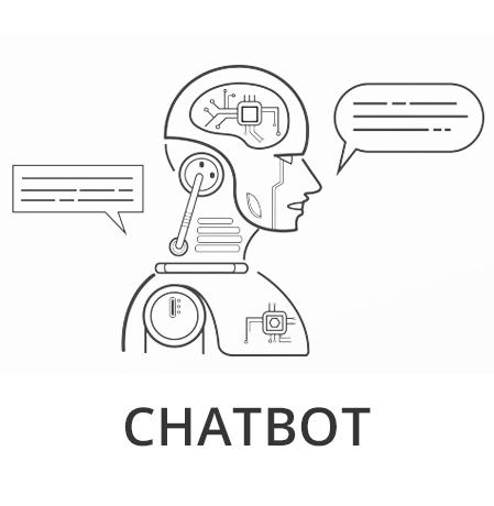 smart chatbot