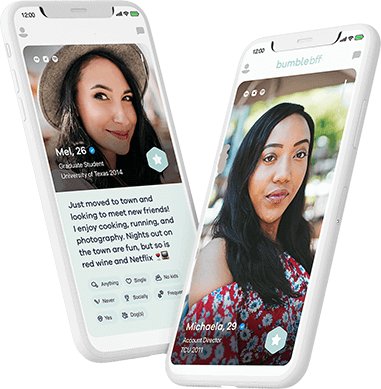 dating apps for lgbtq