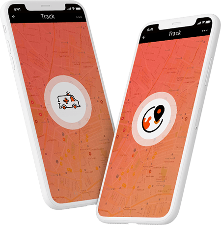 benefits of crisis management app for emergency situations