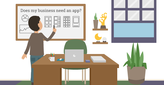 business-need-app