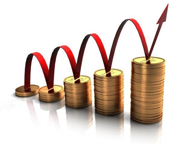 business-profitability