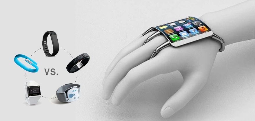 nanotechnology in mobile phones ubiquitous computing Mobile devices together with the intelligence, embedded in human environments, will create a new platform that enables ubiquitous sensing, computing, and communication with nanotechnology mobile phones can act as intelligent sensors that have applications in many industries, among them transportation, communications, medicine and.