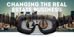 virtual-reality-real-estate