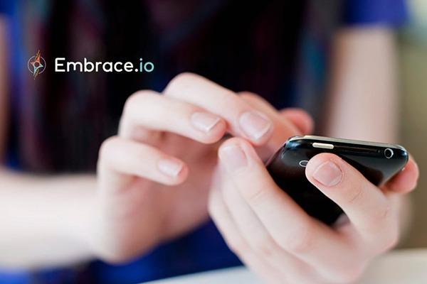 Embrace management platform