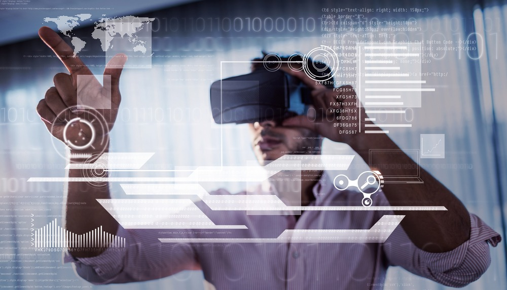 dac8c6c141b Top 5 Business Use Cases For Virtual Reality in 2019