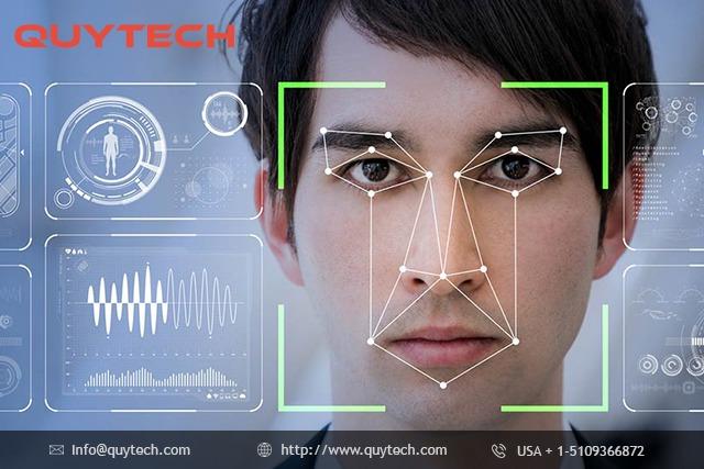 face reorganization technologies