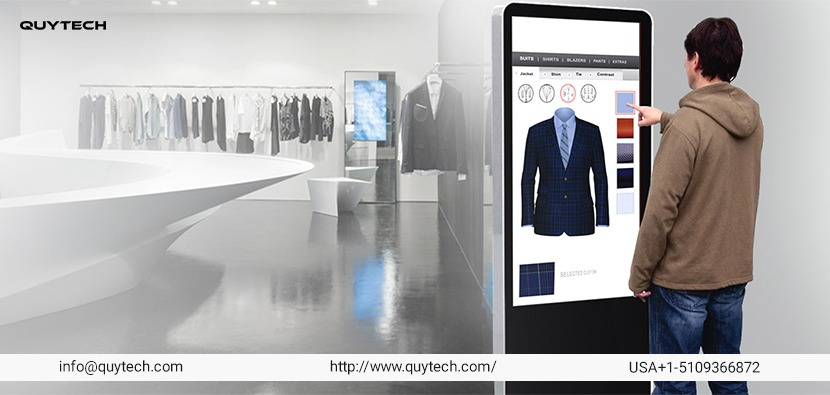 virtual tailor app