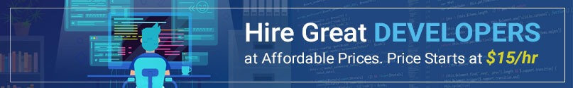 hire-dedicated-developers-quytech