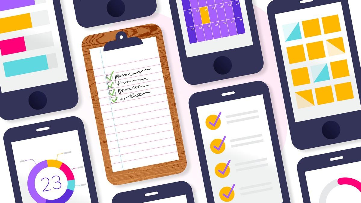 habit-tracking-app