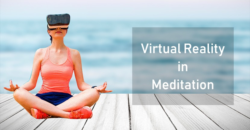 Virtual-Reality-in-Meditation