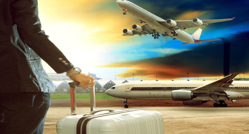 Travelling Industry