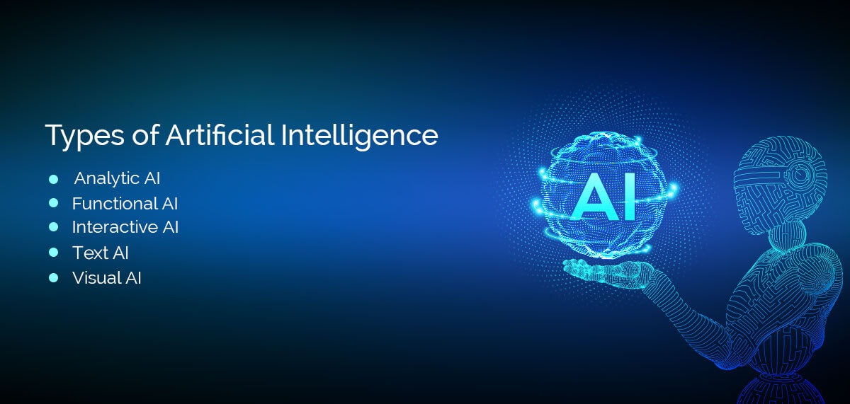 artificial intelligence techniques