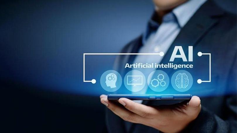 AI-based Predictive Analytics