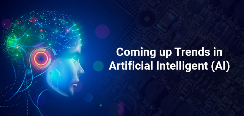 AI & ML business Ideas for your business