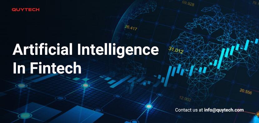 AI in Fintech