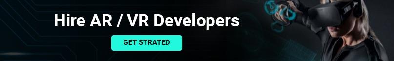 ar-vr-developer