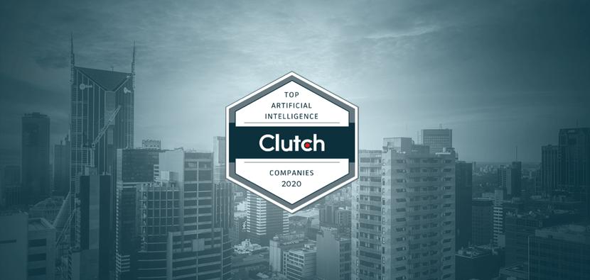 clutch review Ai