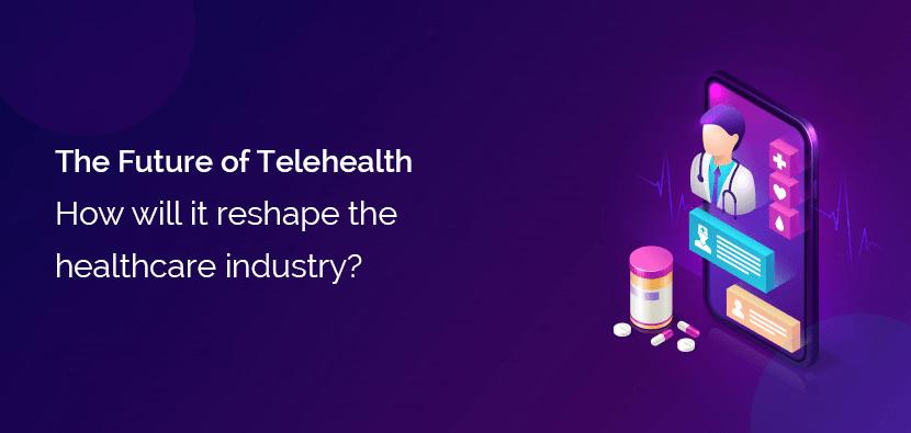 telehealth platforms