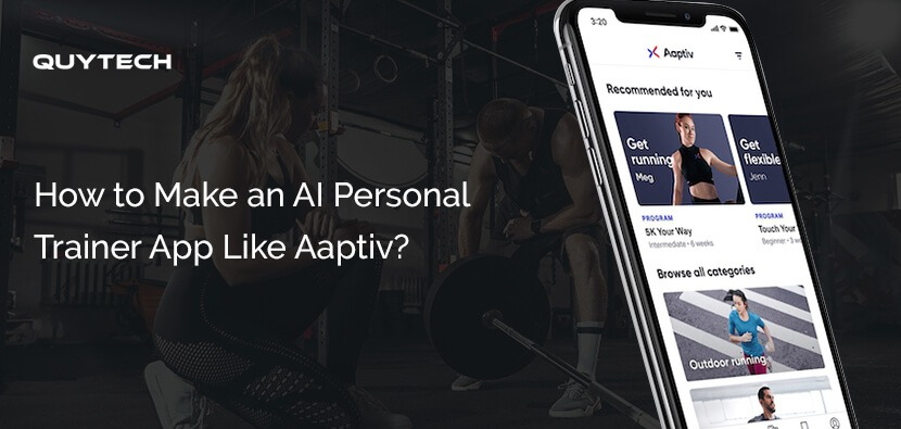 AI-Personal-Trainer-Apps
