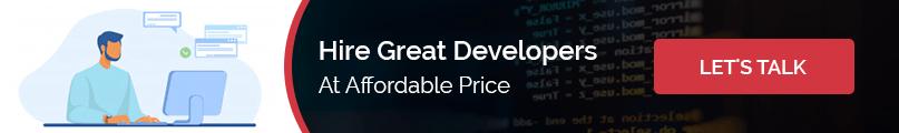 hire-developer-1