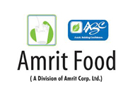 amritfood