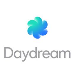 Daydream VR tech