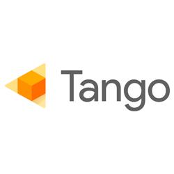 Google Tango
