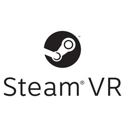 SteamVR tech