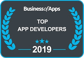 Business Of Apps