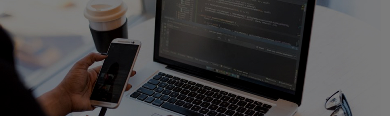 Hire Unity 3D Developers in India | Unity Game Developers