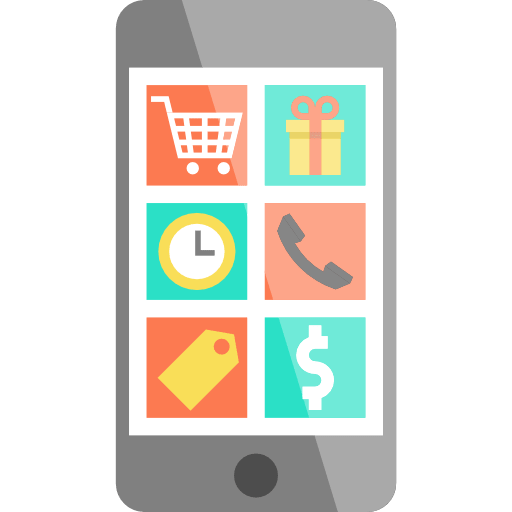 mobile POS solution